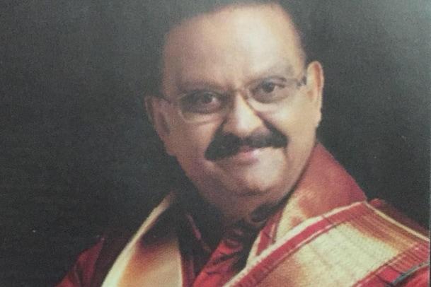 SP Balasubrahmanyam:సంగీత దర్శకుడిగా ఎస్పీ బాలుకు పేరు తీసుకొచ్చిన చిత్రాలు..