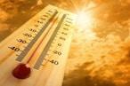 Telangana Weather: తెలంగాణ వెదర్ రిపోర్ట్.. రేపు, ఎల్లుండి జర జాగ్రత్త..