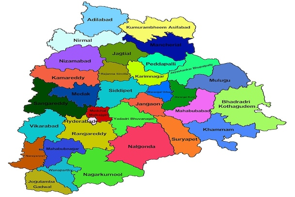 Telangana: తెలంగాణలో త్వరలోనే బస్సు ఛార్జీలు, కరెంట్ ఛార్జీలు పెంపు ?