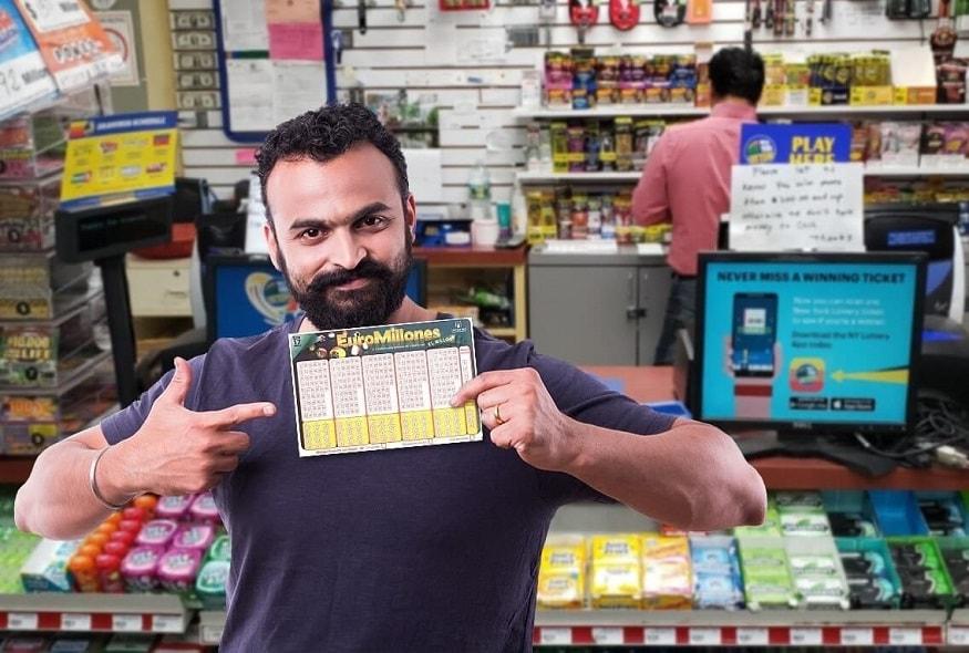 The EuroMillions Superdraw 2020, EuroMillions, lotto smile india, lottery lotto, lottosmile result, lottosmile ticket price, lottosmile app, lottosmile ticket price in india, lotto smile india ticket, యూరో మిలియన్స్ సూపర్ డ్రా 2020, లొట్టో స్మైల్ ఇండియా, లొట్టో లాటరీ, లొట్టో స్మైల్ రిజల్ట్, లొట్టో స్మైల్ టికెట్ ధర