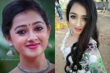 Kasthuri serial actress Aishwarya Pisse: 'కస్తూరి' సీరియల్ హీరోయిన్ ఐశ్వర్య పిస్సె హాట్ ఫోటోషూట్..