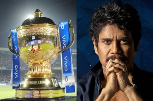 Bigg Boss 4 Telugu: IPL ముగుస్తుంది.. బిగ్ బాస్ రేటింగ్ ఇప్పటికైనా పుంజుకుంటుందా..?