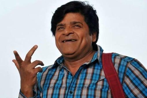 Comedian Ali: అలీని ఈసారైనా అదృష్టం వరిస్తుందా ? సీఎం జగన్ కరుణిస్తారా ?