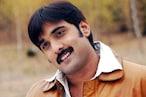 Actor Tarun: కరోనా టైమ్లో లవర్ బాయ్ తరుణ్ పెళ్లి.. అమ్మాయి ఎవరంటే..?