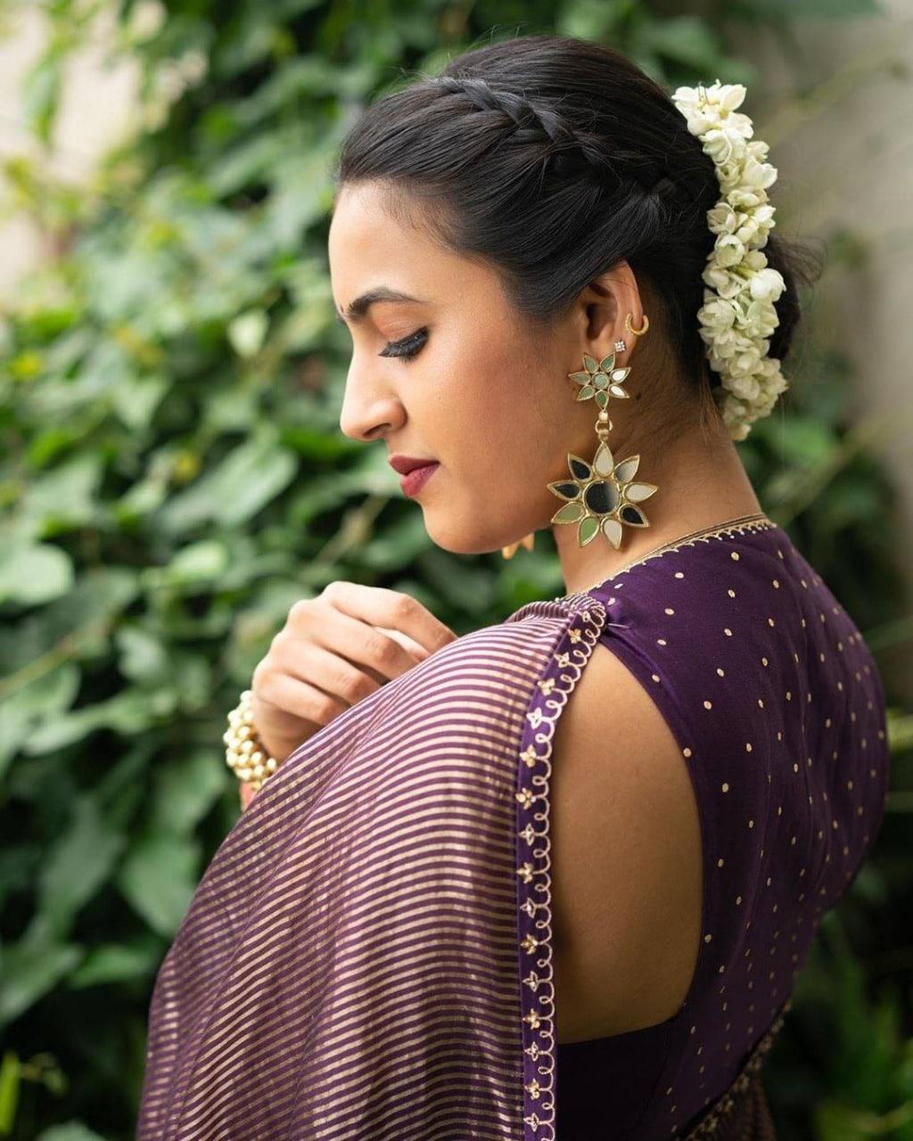 నిహారిక కొణిదెల బ్యాచిలర్ పార్టీ (Instagram/Photo)