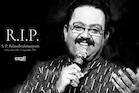 SP Balasubrahmanyam acted movies: గాత్రంతోనే కాదు.. నటనలోనూ బాలు అద్భుతమే..