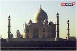 Taj Mahal: గుడ్న్యూస్... నేడు తెరచుకోనున్న తాజ్ మహల్... గైడ్లైన్స్ ఇవీ