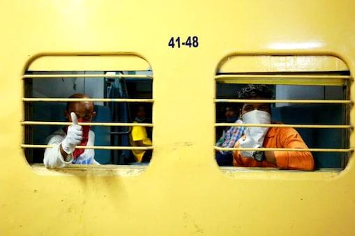 Indian Railways Jobs: ఖాళీలు 1.4 లక్షలు... అభ్యర్థులు 2.4 కోట్లు... ఒక్కో పోస్టుకీ 171 మంది పోటీ