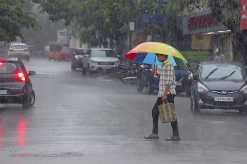 Cyclone Nivar:  వరంగల్పై నివర్ తుపాన్ ఎఫెక్ట్.. ఆందోళనలో రైతులు