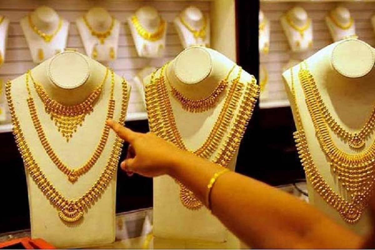 Gold Price on october 19 2020, gold price today, gold price hyderabad, gold price in india, today gold price rate, silver price, price of gold, gold price delhi, silver price today, gold silver price today, బంగారం ధర ఈ రోజు ఎంత, వెండి ధర ఈ రోజు ఎంత, ఈరోజు గోల్డ్ మార్కెట్ ధరలు,