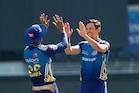 IPL 2020: ముంబై సెంటిమెంట్.. ఐదోసారి ఐపీఎల్ విన్నర్గా నిలుస్తుందా..?