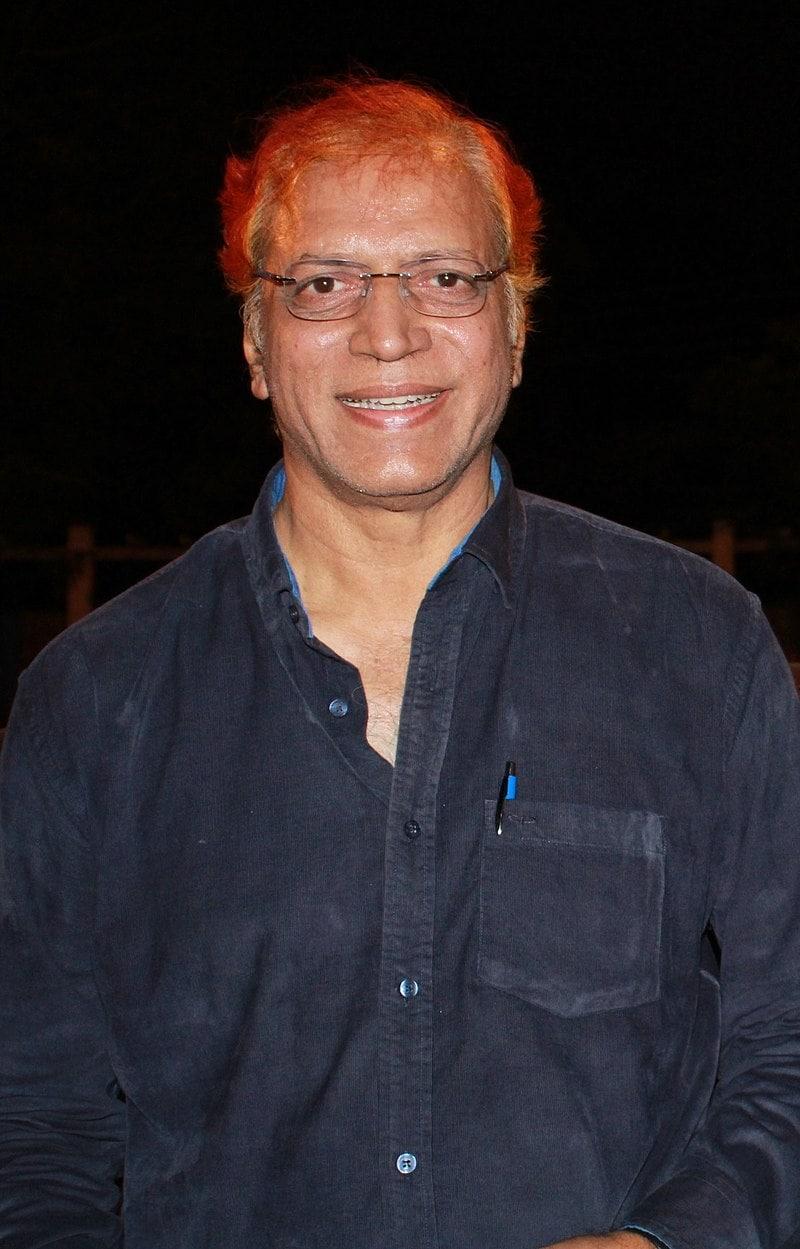 బి నర్సింగ్ రావు: మెదక్ (మా భూమి, మట్టి మనుషులు)