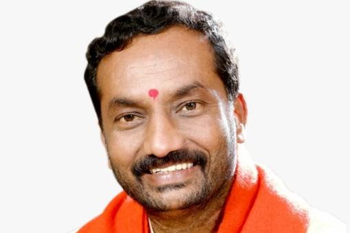 Dubbaka: బీజేపీ ఎమ్మెల్యే రఘునందన్ రావు అరెస్ట్