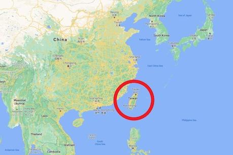 China War: తైవాన్పై కన్నేసిన చైనా... యుద్ధానికి సిద్ధం?... కారణమేంటి? ఏం జరుగుతోంది?