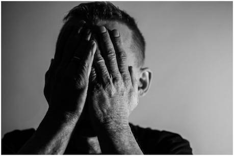 Bipolar Disorder: తీవ్రమైన నిస్పృహలో ఉంటున్నారా? అయితే ఆ వ్యాధి కావొచ్చు.. తెలుసుకోండి..