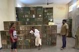 Muncipal Election Result 2021 :ఎన్నికల ఫలితాలు ..2 మున్సిపల్ కార్పోరేషన్లు, 5 మున్సిపాలిటి