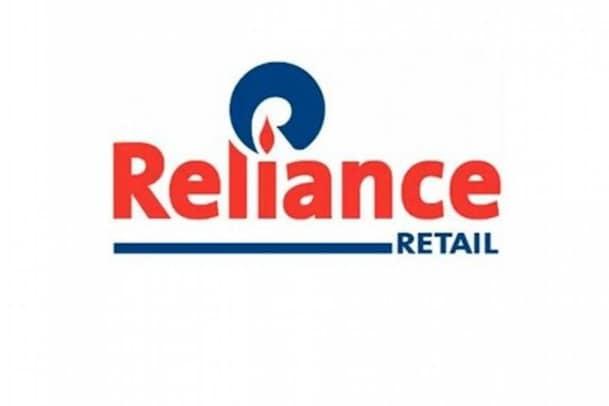Reliance Retail: రిలయన్స్ రిటైల్ వినూత్న ప్రయత్నం..30 వేల మంది కళాకారులకు చేయూత..