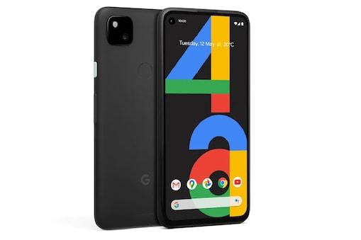 Google Pixel 4a: అక్టోబర్ 16న గూగుల్ పిక్సెల్ 4ఏ ఫస్ట్ సేల్... ధర ఎంతంటే