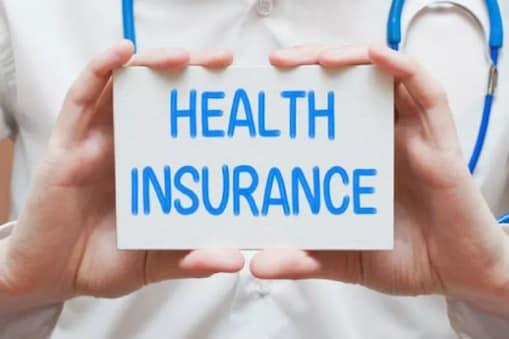 Health Insurance: ఇక హెల్త్ పాలసీలకు కలర్ కోడ్స్... ఎందుకంటే