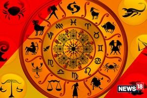 Horoscope Today: అక్టోబర్ 27 రాశి ఫలాలు, ఈ రాశుల వారికి బాగా కలిసొచ్చే కాలం