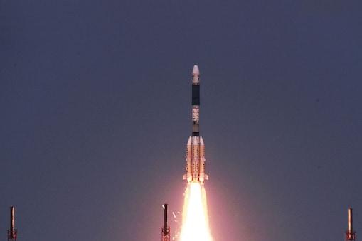 Andhra Pradesh: నేడు నింగిలోకి PSLV C-50.. శాటిలైట్ ప్రత్యేకతలివే..!