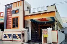 హైదరాబాద్ సమీపంలో Independent House రూ.24 లక్షలు...Duplex Villa రూ. 39 లక్షలకే...