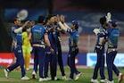 IPL 2020: చెన్నైపై విజయంతో టాప్ ప్లేసులోకి ముంబై.. మ్యాచ్ జరిగింది ఇలా..