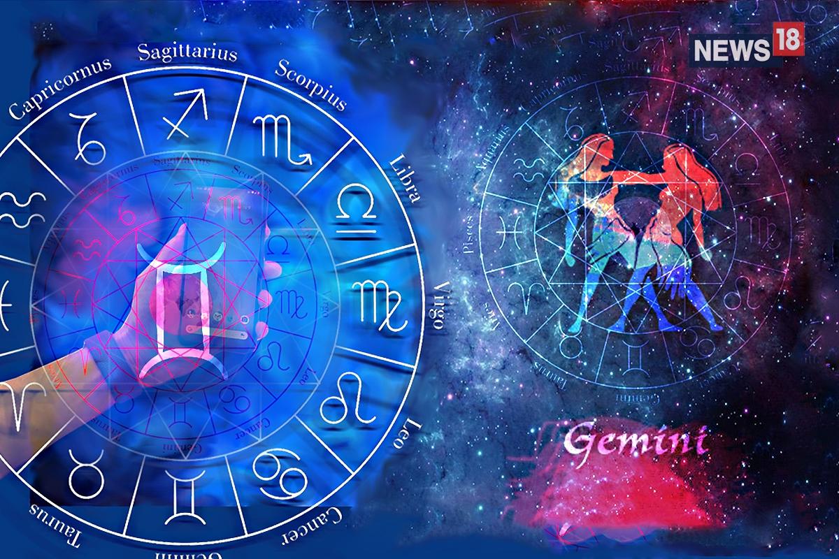 మిధునం (Gemini)<br />మిధునం (మృగశిర 3,4, ఆర్ద్ర, పునర్వసు 1,2,3) ఉద్యోగంలో బాధ్యతలు మారే అవకాశం ఉంది. వివాహ సంబంధం కుదురుతుంది. సంతానం నుంచి శుభవార్త వింటారు. ప్రయాణ సూచనలున్నాయి. కొత్త స్నేహితులు పరిచయం అవుతారు. విద్యార్థులు కష్టపడాల్సి ఉంటుంది. కోర్టు కేసుల్లో గెలిచే సూచనలు ఉన్నాయి. ప్రేమ వ్యవహారాలు ఫలిస్తాయి.