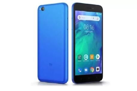 Smartphone Under Rs 5000: ఇండియాలో రూ.5000 లోపు స్మార్ట్ఫోన్లు ఇవే