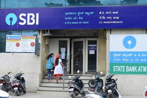 November 2020 Bank Holidays: నవంబర్లో బ్యాంకులకు సెలవులు ఎప్పుడంటే