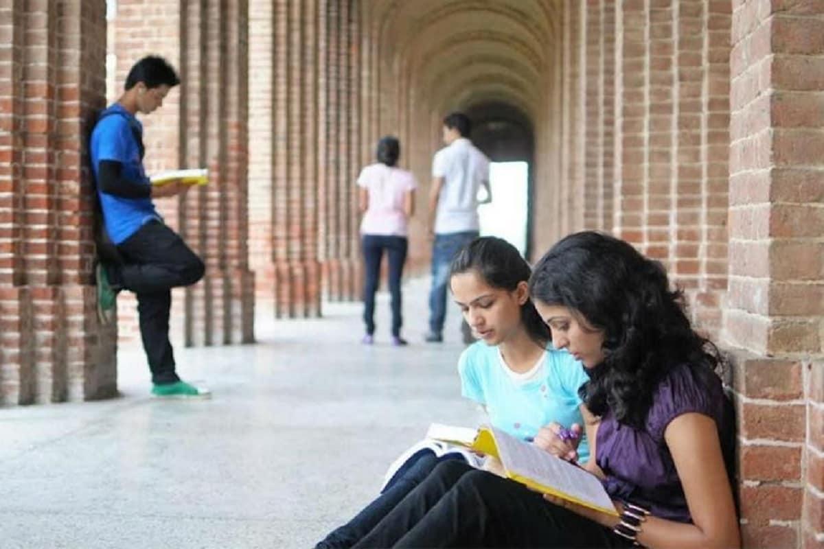 DEd First Year Exams: నవంబర్ 6. పేపర్ 2 పరీక్ష (Society, Education and curriculum) (ప్రతీకాత్మక చిత్రం)