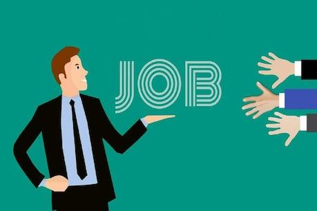 Jobs: ఈ కోర్సు చేసినవారికి లక్ష ఉద్యోగాలు... కరోనా వైరస్ ఎఫెక్ట్