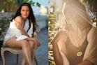 Sonakshi Sinha: అవకాశాలు లేక అన్నీ చూపిస్తున్న 'దబంగ్' బ్యూటీ సోనాక్షి సిన్హా..