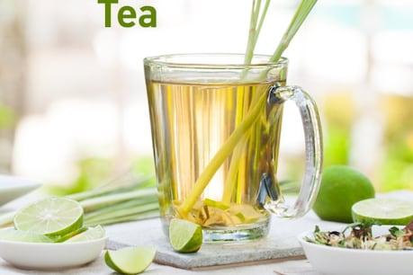 Healthy Tea: రోజూ ఈ టీ తాగితే... సీజనల్ రోగాలన్నీ పరార్... ఇలా చెయ్యండి
