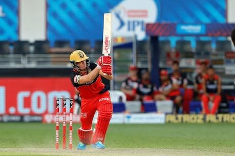 RCB vs RR, IPL 2020: దుబాయ్లో కొహ్లీ, డివిలియర్స్ షో.. బెంగళూరు విజయం