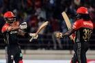 IPL 2020: ఒకే సీజన్లో ఒకటి కంటే ఎక్కువ శతకాలు  సాధించిన బాట్స్మెన్  వీరే!