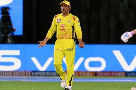 IPL 2020: ధోనీని వాళ్లు నిండా ముంచారు.. సెహ్వాగ్ ఆసక్తికర వ్యాఖ్యలు