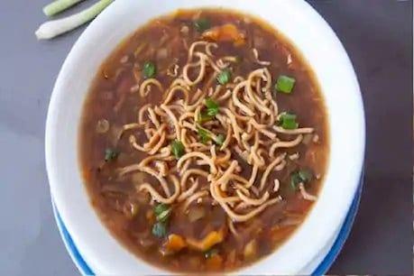 Noodles: షాకింగ్.. ఆ నూడుల్స్ తిని ఒకే ఫ్యామిలీలో 9 మంది మృతి