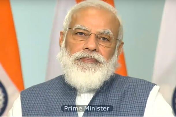 PM Modi Speech: లాక్డౌన్లో ప్రధాని మోదీ చేసిన 7 ప్రసంగాల్లోని ముఖ్యమైన అంశాలివే..
