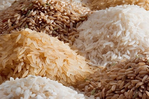 Rice Health Benefits: బియ్యంతో మీరు నమ్మలేని 5 అద్భుత ఆరోగ్య ప్రయోజనాలు..