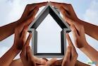 Home Loan Offers: కొత్త ఇల్లు కొంటున్నారా...అయితే బ్యాంకులు అందిస్తున్న రుణాల ఆఫర్స్ ఇవే..