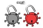 Telangana lockdown Ends: అన్నీ ఓపెన్.. తెలంగాణలో లాక్డౌన్ ఎత్తివేత మార్గదర్శకాలు ఇవే
