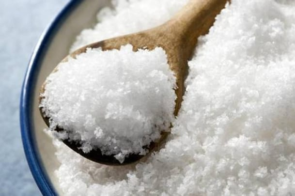 World Iodine Deficiency Day: అయోడిన్ లోపిస్తే ఏమవుతుంది... మనం ఏం చెయ్యాలి?