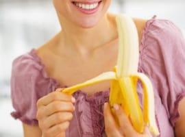 Banana Tips: రాత్రివేళ అరటిపండుతో ప్రయోజనం ఉంటుందా... ఈ చిట్కాలు పాటించండి