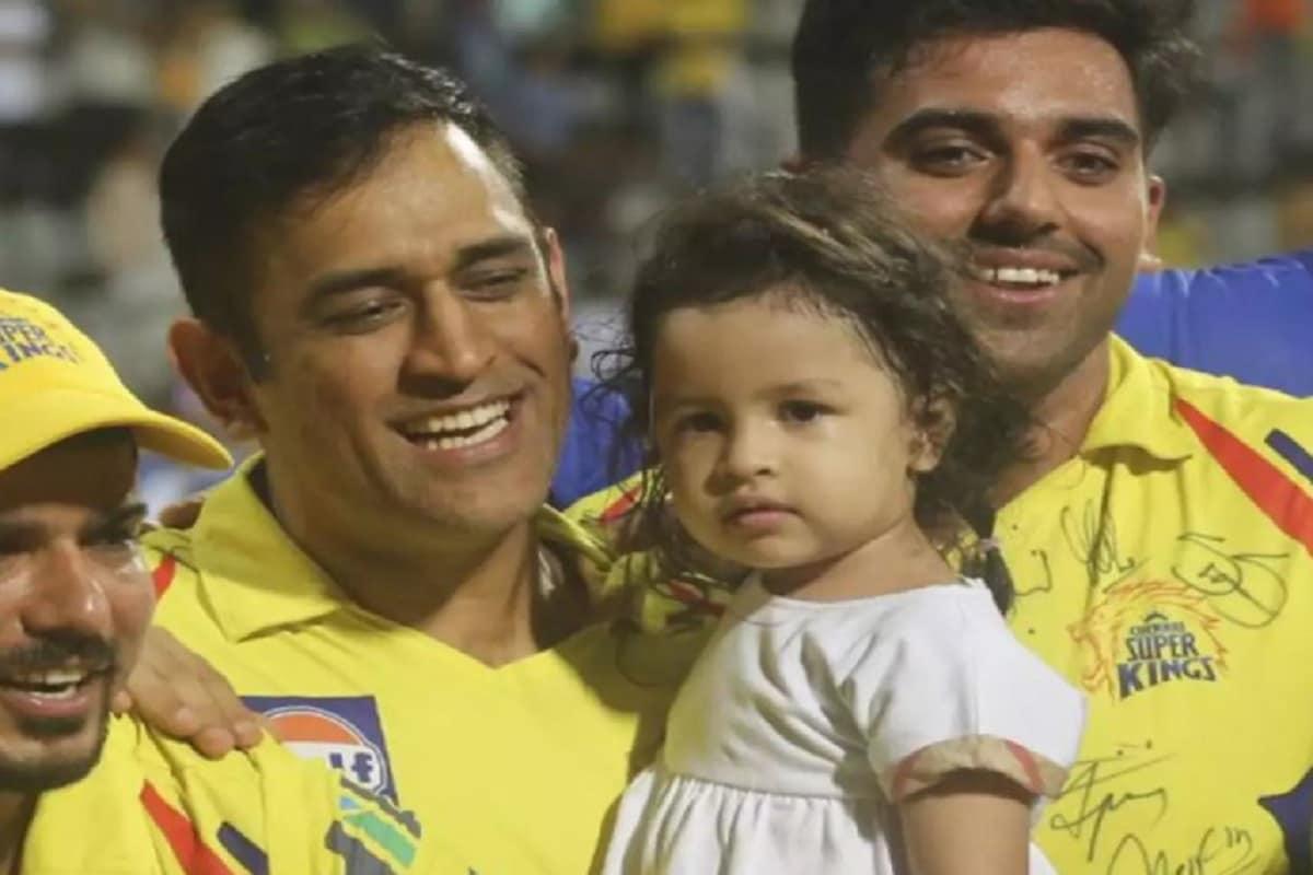 అక్టోబరు 7న అబుదాబి వేదికగా కోల్కతా నైట్ రైడర్స్తో జరిగిన మ్యాచ్లో చెన్నై ఓటమి పాలయింది. ముందుగా బ్యాటింగ్ చేసిన కోల్కతా జట్టు 20 ఓవర్లలో 167 పరుగులకు ఆలౌట్ అయింది.