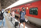 Special Trains: ప్రయాణికులకు శుభవార్త... ఈ 14 రైళ్లు కొన్ని రోజులు పొడిగింపు