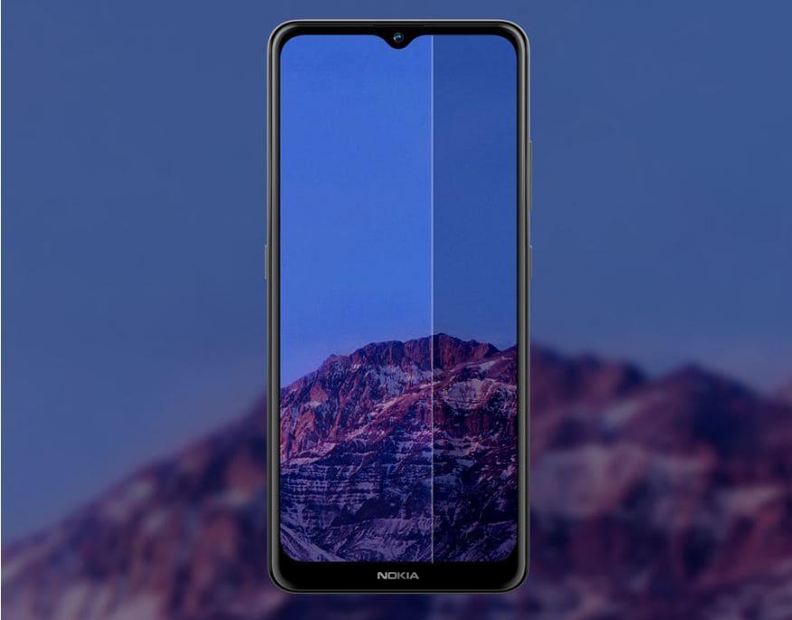 10. నోకియా 2.4. (image: Nokia India)