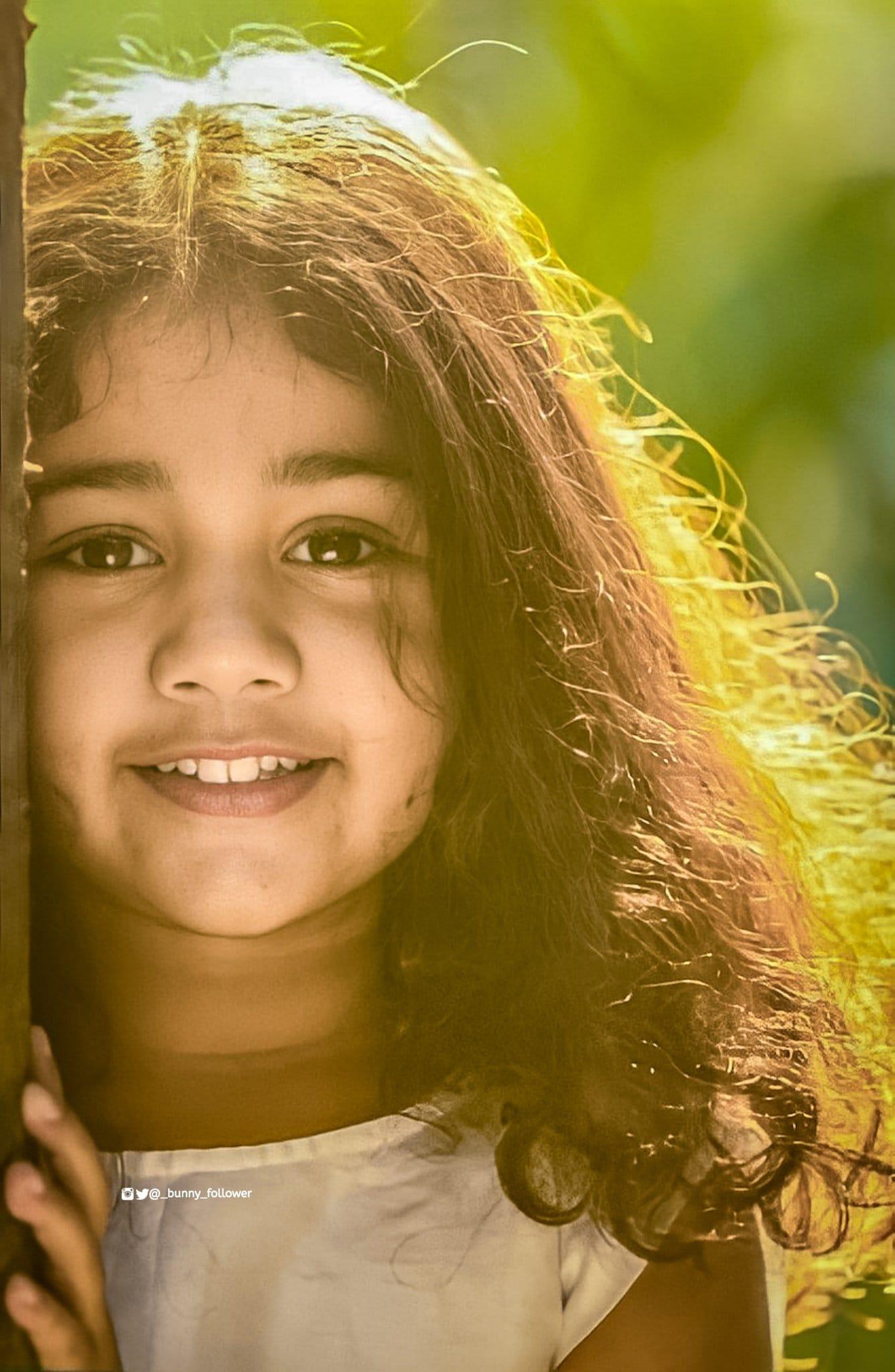 Allu Arjun | Arha : అల్లు అర్జున్ గారాల పట్టి అర్హ సూపర్ క్యూట్ పిక్స్.. Photo : Instagram