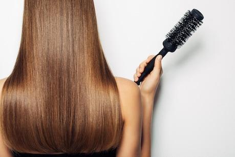 Long Hair: మీ జుట్టు పొడవుగా, దృఢంగా మారాలా..? అయితే ఈ వంటింటి చిట్కాలు మీ కోసమే...