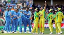 India vs Australia: బుమ్రా, సైనీ ఔట్.. చివరి వన్డేలో ముగ్గురు కొత్త బౌలర్స్కు చాన్స్!